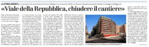 Zerman l'Arena 19apr21 Viale Repubblica
