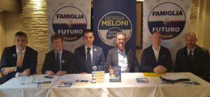 Zerman Grigolini Maschio Fratelli Italia